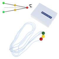 Diameter Brock String Vision Convergence Insufficiency Childrent Training HO