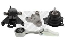 Lagerung, Motor MAPCO 37933 für SKODA VW