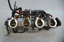 Rampe injection YAMAHA XJ 600 N 2009 - 2012