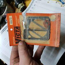 Victa NOS genuine spare parts 18 rotomow utility genuine VICTA 1960'S 70'S NEW