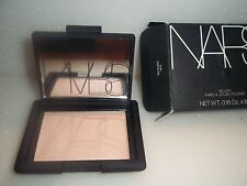 NARS BLUSH RECKLESS 4055 BNIB