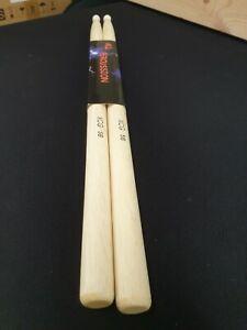 XCG 5BN Nylon Tip Drumsticks