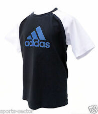 adidas Boys' Clothing