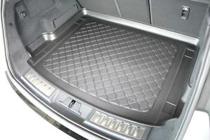 Land Rover Range Rover Evoque (L551) Antirutsch Kofferraumwanne Laderaumwanne
