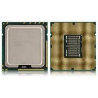 Für Intels Xeon X5690 12MB 3.46 GHz Six Core Prozessor Matched LGA 1366 ❤