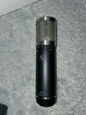 Groove Tubes Professional Condenser Microphone  GT55/CLASS A FET NEW IN BOX