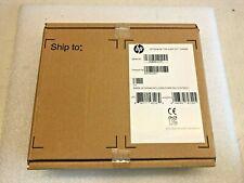 HP 1GB 4-Port 331T Network Adapter 649871-001