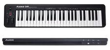 Alesis Q49 CONTROLLER MIDI TASTIERA