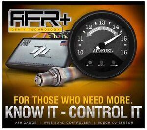 Dobeck AFR+ Gen 4 EFI Fuel Controller 2010-2013 Harley Davidson Touring 712006