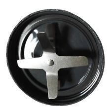New Replacement Extractor Cross Blade Accessory For Nutribullet 600 900W Blender