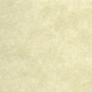 NEW PREMIUM PARCHMENT PAPER A4 90gsm CERTIFICATE, NATURAL OLD PAPER GOOD VALUE