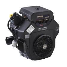 Kohler Command Pro CH680 674cc 22.5 Gross HP Electric Start Horizontal Engine...