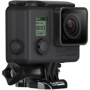 New Gopro Blackout Housing AHBSH-001 / 27031