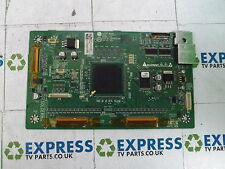 Tablero de control 6870QCH106C-LG 424PX5D-EB
