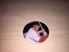 Stan The Man Musial St Louis Cardinals retro Button