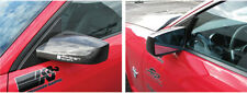 2005-2009 Ford Mustang Replacement Mirror with Lens