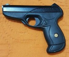 1/3 1/4 BJD Dollfie Dream MDD Gun Vektor CP1