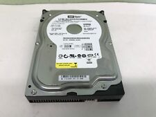 80Gb Hdd for Tivo Series 2 Tcd649080 Tcd649180