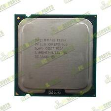 Intel Core 2 Duo E6850 SLA9U 3.0GHz 4M 1333MHz LGA775 Dual Core Processor