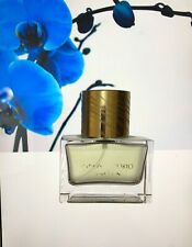 Panis Emporio COCO SUN edt 23 ml left spray women perfume