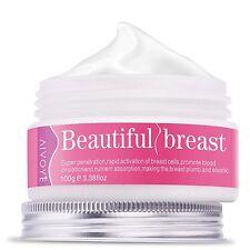 AFY AIVOYE  Breast Firmer Enlargement Firming Cream Lifting 100g