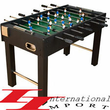 Kicker baby foot voetbaltafel BABYFOOT billard table