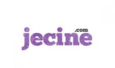 Jecine.com ** JECINE! 6 letter domain name for sale! GD Estimated Value: $1,611