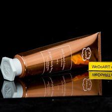 Laline Hand Cream SPF15 Shea & Kukui  100gr | 3.52oz