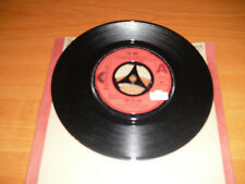 THE WHO-- LONG LIVE ROCK-- ORIGINAL  1979 SINGLE
