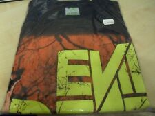 The Evil dead - 3D T-shirt / Horror Classic / New