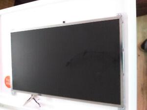 Original Dell XPS L 702X  LCD Display 17,3'' mit Kabel LTN173KT01
