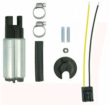 New Carter (Made in USA) Electric Fuel Pump P72090