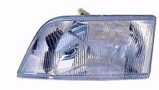 BLUE BIRD VISION 2011 2012 2013 2014 HEADLIGHT HEAD LAMP FRONT LIGHT - LEFT
