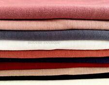 Jersey Hijab Stretchy Lycra Scarf High Quality Summer Winter Maxi Elegant Shawl