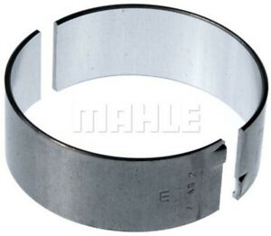 Mahle For Connecting Rod Bearing Housing Bore 2.208 in Aluminum Standard CB-960A