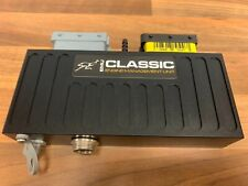 Audi 2.2 ABY 3B AAN ECUMASTER EMU CLASSIC ECU & Plug and Play Adaptor