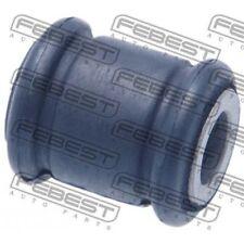 FEBEST Mounting, steering gear FDAB-021
