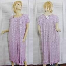 13761e48b7 Eileen West Everyday Sleepwear   Robes for Women