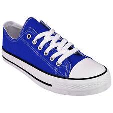Rieker Damen 41399 14, Blau (königsblau), 39 EU:
