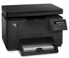 Ethernet (RJ-45) Laserdrucker für Unternehmen