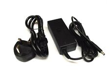 Genuine Original DELL XPS 11 12 13 AC Adapter Charger Power Supply 45W  UK Cable