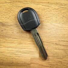 Hyundai / Kia HYN6 key blank - uncut