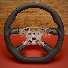 3329-3  Neu Beziehen Ihres Lenkrades Ford Kuga + S-Max + Focus + Transit VII