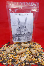 Squirrel Feed 11oz by Lonesome Holler