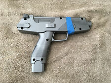 Grey Arcade Light Gun Shell