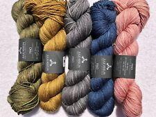 Julie Asselin Fino yarn - Reduced!