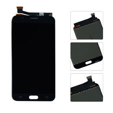 USA Touch Screen LCD Digitizer For Samsung Galaxy J7 2017 SM-J727 A/T/V/P Black