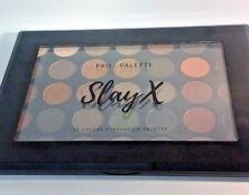 SlayX Secret Garden -Pro-Palette- 35 Colors Eyeshadow Palette