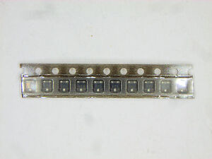 "2SC4226  ""Original"" NEC Transistor 10  pcs"