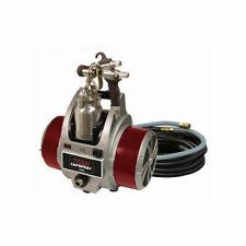 Titan Capspray 115 115 Psi 6 Stage Hvlp Turbine Paint Sprayer